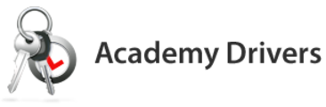 Logo academydrivers