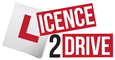 Rsz licence2drive