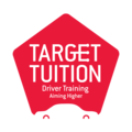 Target tuition