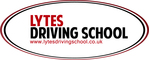 Lytes driving school logo large jpeg