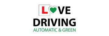 Twittercover lovedrivingnocontacts