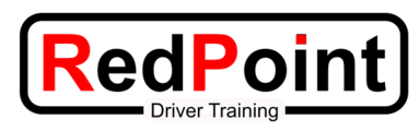 Redpoint driver training