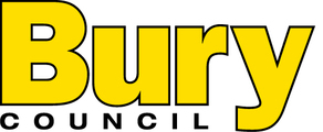 Bury council logo new