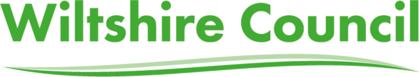 Wiltshire council logo   2019 a4