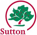 Sutton logo big full colour 300x279
