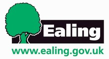 Ealing logo colour cmyk